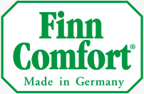 FinnComfort - Made in Germany